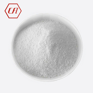 CAS 1332-07-6 China supplier chemical products environmental friendly inorganic Flame Retardant Zinc Borate 2335 (3.5)