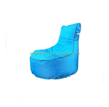Phenomenal Bisini Waterproof Lazy Italian Leather Bean Bag Sofas Buy Waterproof Lazy Sofa Italian Leather Sofas Bisini Sofas Product On Alibaba Com Camellatalisay Diy Chair Ideas Camellatalisaycom
