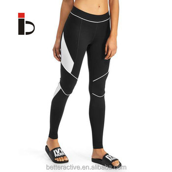 026c16bee440e Betteractive free sample Yoga tight leggings with custom logo, View ...