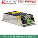 YGY CE 24W DC 12V2A open frame swiching power supply