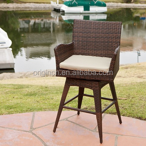 Tall Outdoor Furniture, Tall Outdoor Furniture Suppliers And Manufacturers  At Alibaba.com Part 85