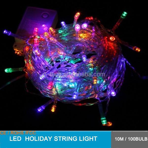 https://sc02.alicdn.com/kf/HTB1pxeCHpXXXXXSaFXXq6xXFXXX5/chistmas-motif-led-fairy-light-christmas-garden.jpg