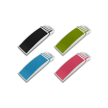 Cheap Wholesale Bulk 2GB USB Flash Drives