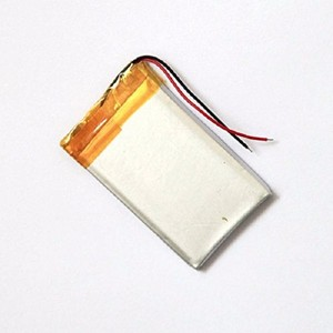 Li-polymer Rechargeable 3s 45c li-polymer 11.1v 2200mah rc car battery