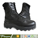 cheap american style military boots used hunting boots
