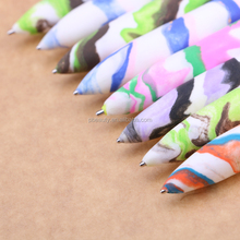 Colorful Nail Art Magic 3D Tips Painting Dotting Cats Eyes Polish Manicure Magnetic Pen