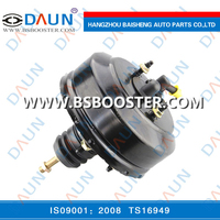 CLUTCH BOOSTER FOR CHEVROLET SPRINT