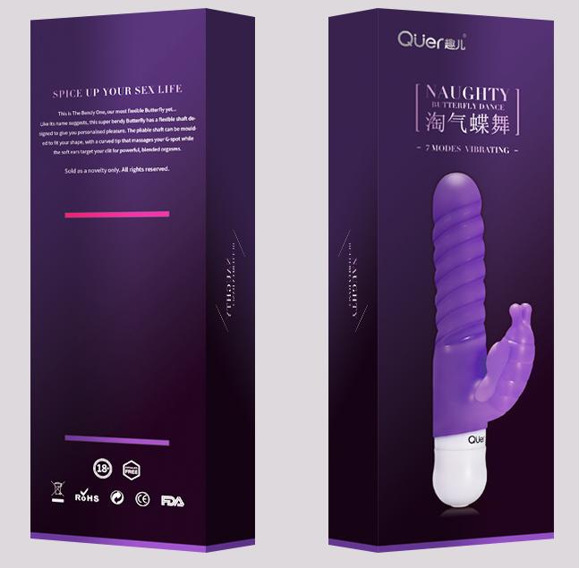 интернет магазин порно игрушки для женщин