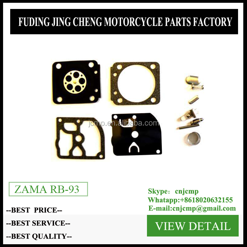 Zama carbs zama carbs suppliers and manufacturers at alibaba ccuart Gallery