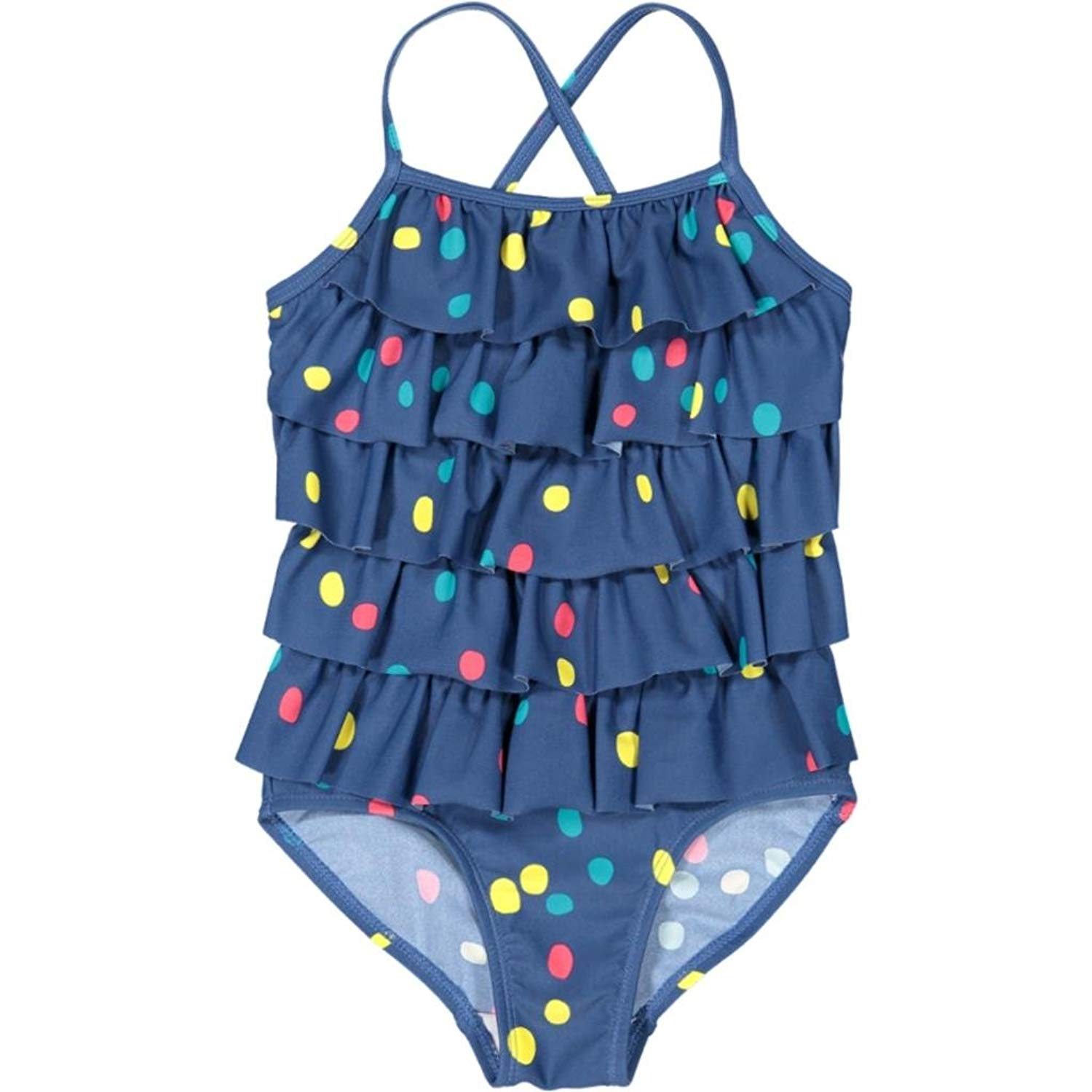 9947aa2ace69f Cheap Tiered Swimsuit, find Tiered Swimsuit deals on line at Alibaba.com