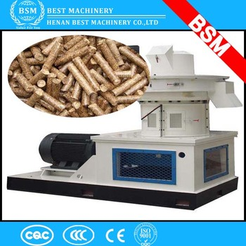 Top Quality Low Price Malaysia Hot Sale Efb Pellet Plant - Buy Efb ...