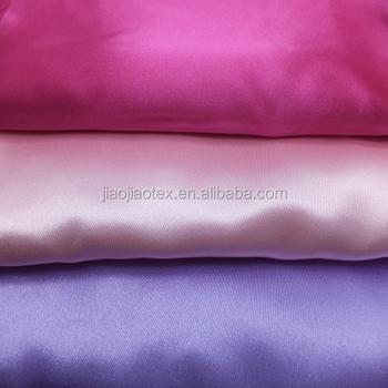 Satin Lining Fabric/plaid Satin Fabric/soft Satin Fabric - Buy Satin Lining  Fabric,Organic Satin Fabric,Cheap Satin Fabric Product on Alibaba com