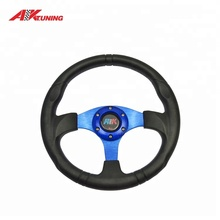OEM 320 Mm <span class=keywords><strong>Roda</strong></span> <span class=keywords><strong>Kemudi</strong></span> Balap Balap Klasik <span class=keywords><strong>Roda</strong></span> <span class=keywords><strong>Kemudi</strong></span> Mobil