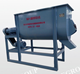Poultry Farm Cheap small cow feed hammer mill equipment