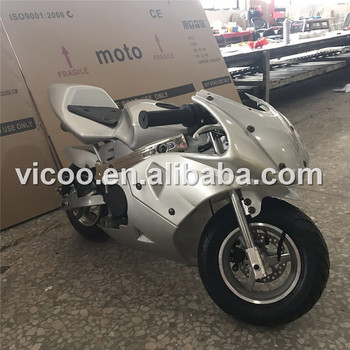 50cc mini moto gp gas motorcycle for sale