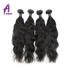 Hotsale Full Cuticle 4 Bundles Of Malaysian Virgin Human Virgin Hair