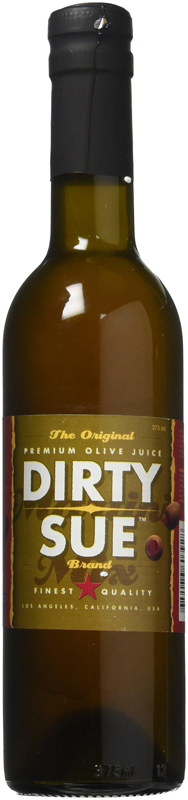 Drinking Bachelorette Bridal Martini Alcohol Bling Olive Outing Clubs Dry Shaken Stirred Up Brine Pick Shirt Style Scoop Neck V-Neck Crew Neck I Like It Dirty RHINESTONE T-Shirt Shirt Tee Bling