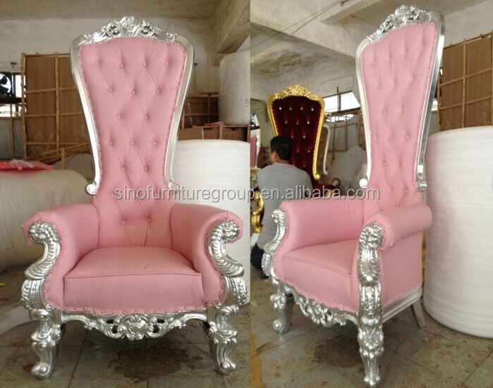 Luxury King Throne Chair Rental, Luxury King Throne Chair Rental ...