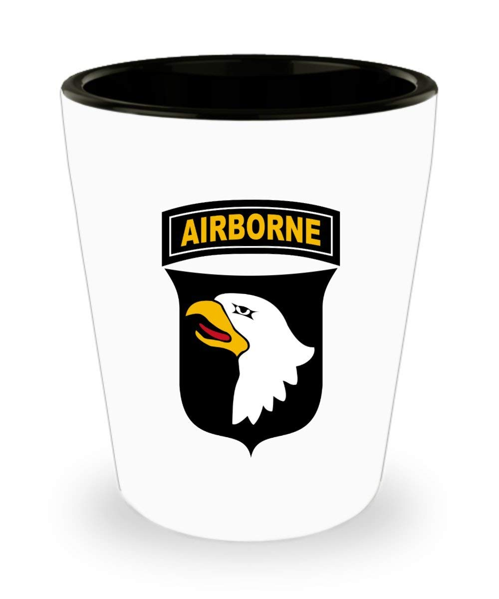Cheap Us Army Airborne, find Us Army Airborne deals on line at