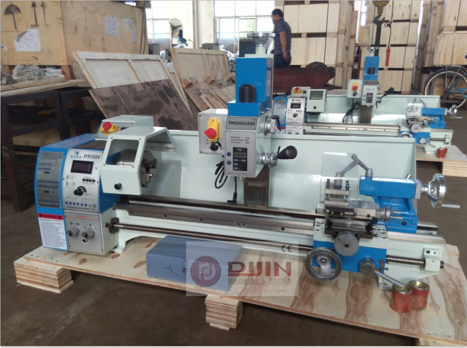 lathe machine 3 in 1 lathe machine 3 in 1 suppliers and rh alibaba com
