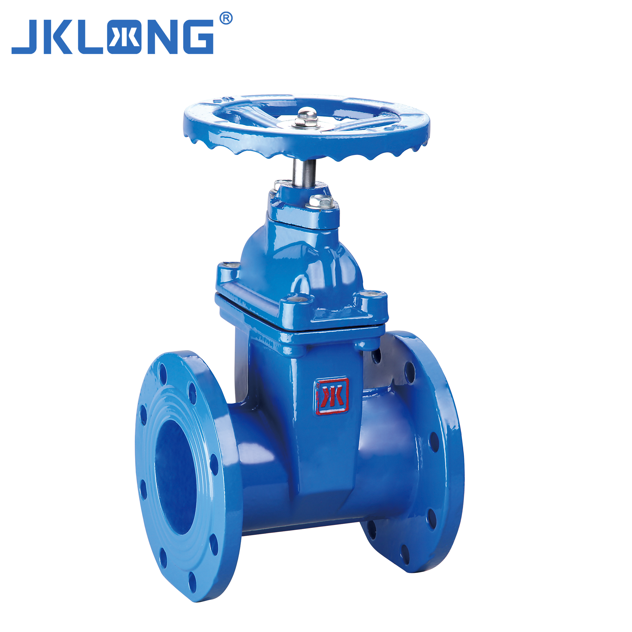 Superior On Time Delivery iron rising stem gate valve full bore globe drain brass ball valve brass stem valve