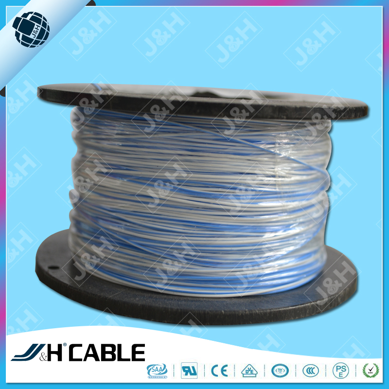 Ul1671 Wire, Ul1671 Wire Suppliers and Manufacturers at Alibaba.com