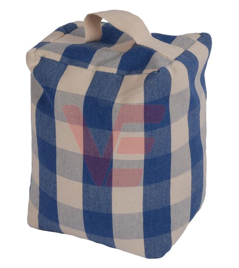 Awe Inspiring Cheques Bean Bag Style Door Stoppers Buy Stuffed Animal Door Stop Bean Bag Door Draft Stopper Door Dust Stoppers Product On Alibaba Com Machost Co Dining Chair Design Ideas Machostcouk
