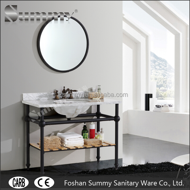 Stainless Steel Vanity Legs Stainless Steel Vanity Legs Suppliers And Manufacturers At Alibaba Com