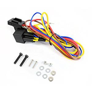 get quotations � cpw (tm) fog lights lamps kit wiring harness set for  1999-2005 volkswagen