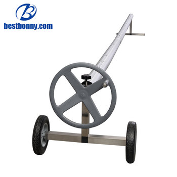 China wholesale high quality swimming pool cleaning used equipment and supplies