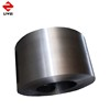 Hot Selling Crc Steel Sheet Coil For Construction