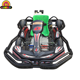 Cheap gas powered racing go karts for adults