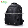 high quality 1680d polyester bag laptop backpack