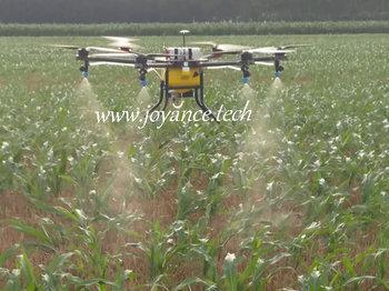 5kg Agriculture Pesticide Sprayer Uav,China New Uav Manufacturer ...