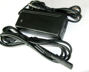 HOT 12V 7AH UPS Battery Charger 1A Battery Charger Lead Acid Charger