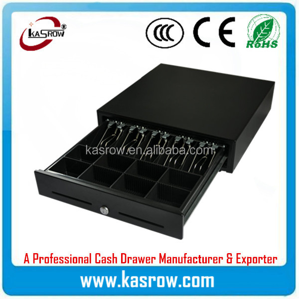 Money Drawer For Hospitality&Restaurant&Supermarket