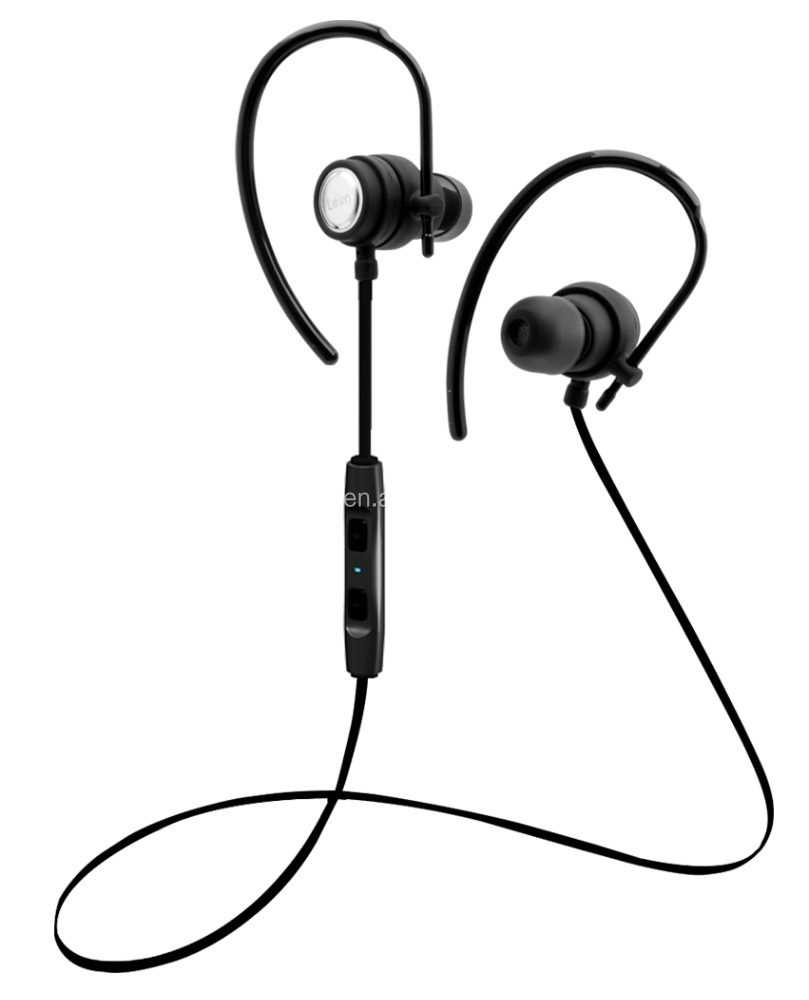 Factory V4 1 Sports Bluetooth Earphone With Magnet Wireless Earbuds Oem Buy Earphone With Mic Magnetic Bluetooth Earbuds Waterproof Bluetooth Earphone Product On Alibaba Com