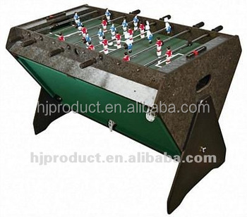 Hot Selling Multi Game Table 3 In 1 Pool Table And Air Hockey Table