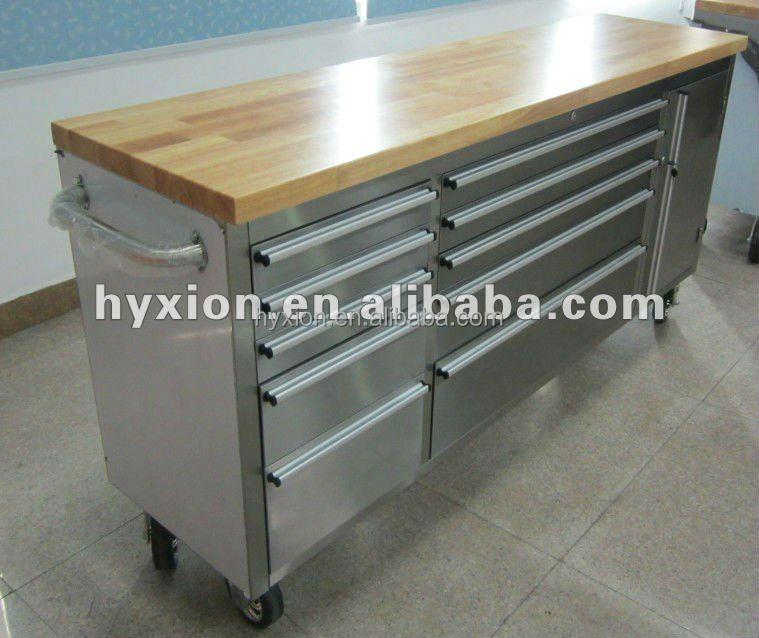 Used Steel Work Benches For Sale 28 Images Used Metal Work Bench For Sale In Pa 23251 Used