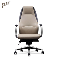 low prices director executive office chairs set cheap