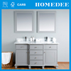 modern double bathroom vanity custom bathroom vanity