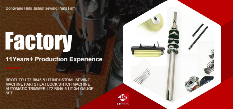 Spannung Post 5,25 CM Länge Für TAJIMA Stickerei Maschine Teile