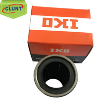 LB35-AJA linear ball bearing high quality bearing for technogym fitness equipment