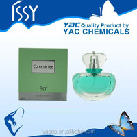 OEM eau de parfum high quality brand name perfume wholesale perfume