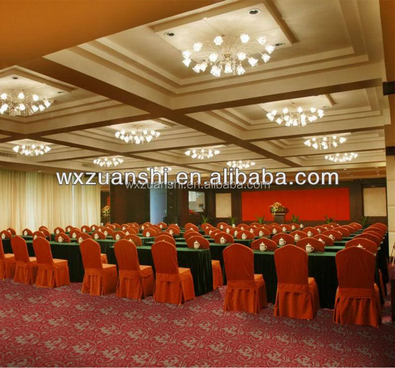 G6201 maquina flores patr n alfombras modernas sal n de - Alfombras salon modernas ...