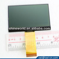 EastRising Graphic LCD 128x64 FSTN LCD