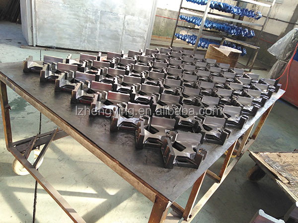 90 Degree Quick Release Corner Welding Right Angle Clamp