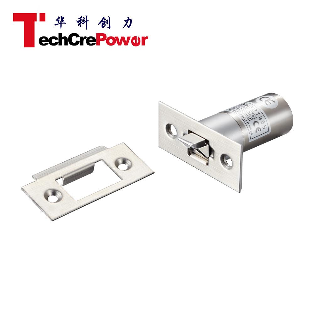 Finden Sie Hohe Qualität Elektrische Schraube Hersteller und ...