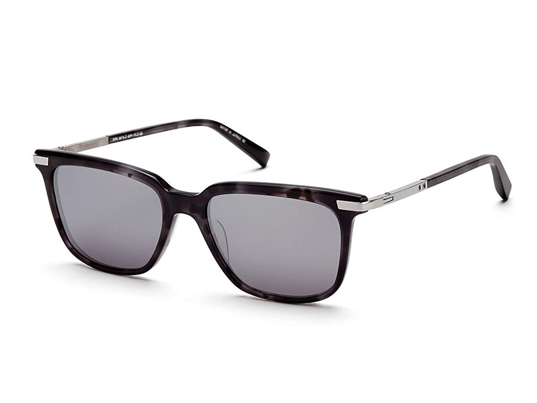 6446905bbfe4 Get Quotations · Dita Cooper Sunglasses - Grey Tortoise   Silver