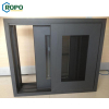 CE Good Quality China Aluminium Accessories Window And Door China,Aluminum Door Windows